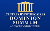 logo Dominion Summum