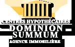 Dominion Summum